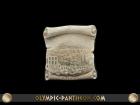 ACROPOLIS PAPYRUS